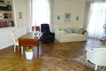 Appartement NANTES 1526673_2