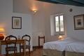 Maison MONTELIMAR Henrys Real Estate  1528720_1