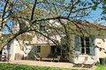 House BORDEAUX 1531957_0