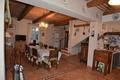 Maison CAVAILLON 1535437_1