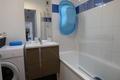 Appartement CENON 1600656_2
