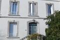 Maison CARPENTRAS 9 pièces 1579053_0