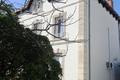 Maison CARPENTRAS 9 pièces 1579053_2