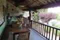 Maison MIRABEL AUX BARONNIES 1553721_2