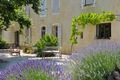Maison LE THOR 1551893_1