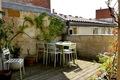 Appartement BORDEAUX 1548050_1