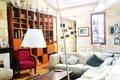 Appartement BORDEAUX 1548050_0