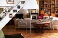 Appartement BORDEAUX 1548050_2