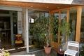 Appartement BORDEAUX 1548050_3