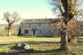 Maison LES VANS 1551888_0
