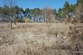 terrain JOYEUSE 1551890_3