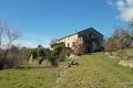 Maison LES VANS 1551888_2