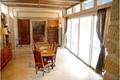 Maison PORTES EN VALDAINE 1554732_1