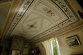 Maison LIVRON-SUR-DRÔME 1553722_2