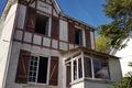 Maison LA BAULE 1555682_0