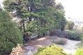 Maison ST-NAZAIRE 1576246_1
