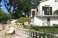 Appartement MOUGINS 1658833_2
