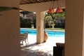 Maison ANTIBES 1566441_2
