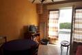 Appartement ROYAN 2 pièces 1566246_1
