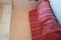 Appartement ROYAN 2 pièces 1566246_2