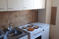 Appartement ROYAN 2 pièces 1566248_3