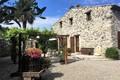 Maison CHOMERAC 1568158_2