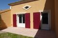 Maison MONTEUX 1576436_0
