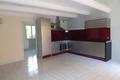 Maison MONTEUX 1576436_2