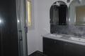 Maison MONTEUX 1576436_3