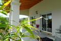 Maison LES VANS 1578182_1