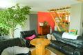 Maison LES VANS 1578182_2