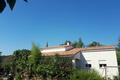 Maison LES VANS 1578182_0