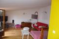 Appartement VENCE 1579025_3