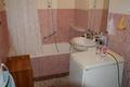 Maison TOURTOUR 1580921_1