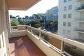 Appartement LA BAULE 1583733_2