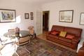 Appartement LA BAULE 1583733_3