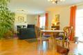 Maison VALLON PONT D ARC 1586130_1