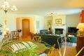 Maison VALLON PONT D ARC 1586130_2