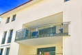 Appartement HYERES 1592181_2