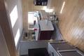 Appartement BORDEAUX 1594340_0