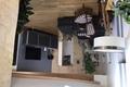 Appartement BORDEAUX 1594340_1