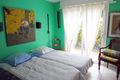 Maison LACANAU 1588739_3
