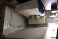 Appartement BORDEAUX 1594340_3