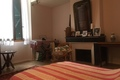 Appartement L ISLE JOURDAIN 1597165_2