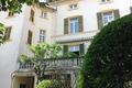 Appartement ROMANS-SUR-ISERE 10 pièces 1599665_0