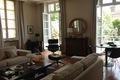 Appartement ROMANS-SUR-ISERE 10 pièces 1599665_3
