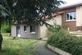 Maison LEGUEVIN 1599668_0