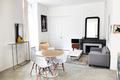 Appartement VIENNE 1600702_0