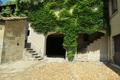 Maison LAUDUN 1600698_1