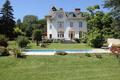Maison HAUTERIVES Henrys Real Estate  1658857_0